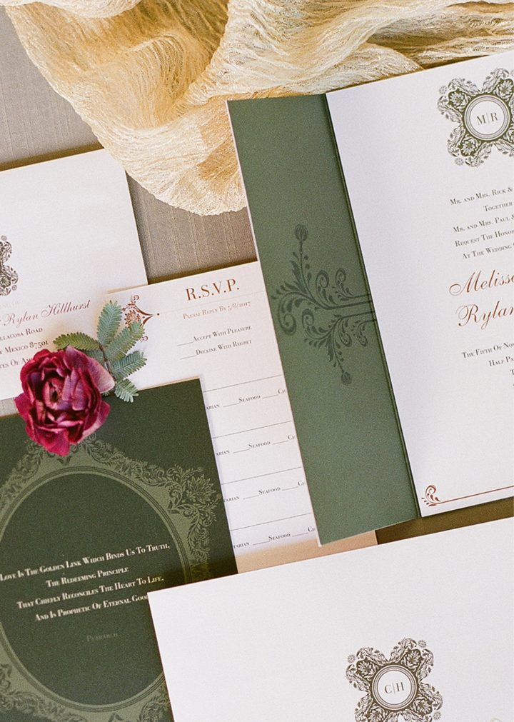 7104fc3ea7 Love on Paper brings you a curated collection of modern wedding stationery  to reflect your sophisticated style and set the tone for an unforgettable  event.